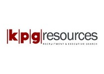 KPG Resources