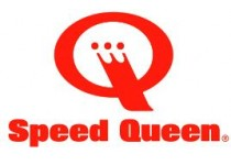 Speed Queen®