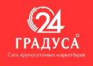 Изображение - 6 примеров интернет-магазинов по франшизе image__files_up_franchise_5b10ed7d0eb1d.jpg_thumb_135x96_FFFFFF_90_