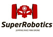 Super Robotics