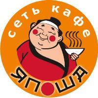 суши-бар Япоша