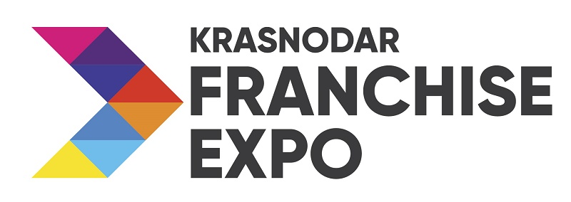 KRASNODAR FRANCHISE EXPO 2020
