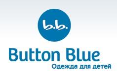 Магазина детской одежды button blue