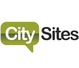 Франшиза CitySites по цене путевки в Турцию