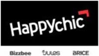 франшиза Happy Chic