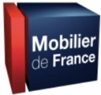 франшиза Mobiler de France