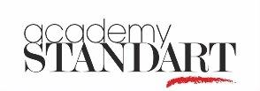 Академия Standart