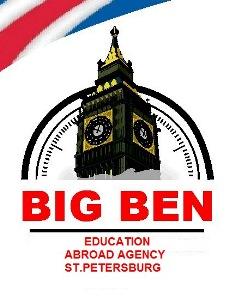 BIG BEN Study and Work