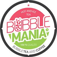 BUBBLE MANIA®
