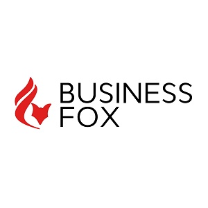 BUSINESS FOX