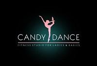 Candy Dance