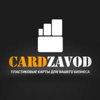 CARDZAVOD