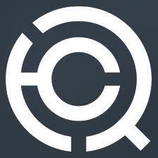 Федеральная сеть квестов QuestQuest