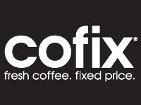 Фикс Прайс франшиза – стоимость и условия сотрудничества