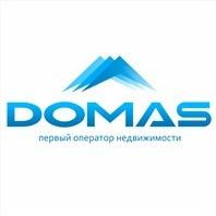Domas