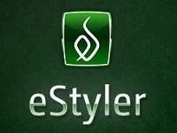 франшиза eStyler