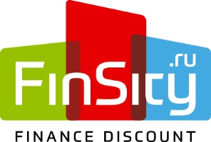 FinSity