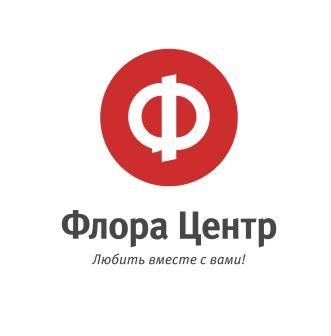 Флора Центр