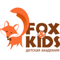 Fox and Kids