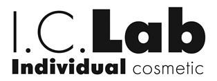 I.C. Lab Individual Cosmetic