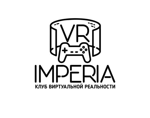 Imperia VR