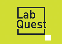 LabQuest