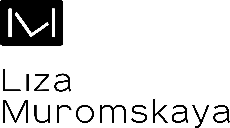Liza Muromskaya