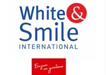 White-Smile international™