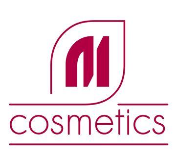 франшиза M cosmetics