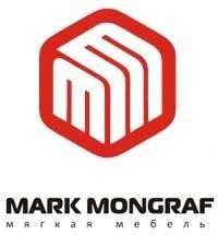 Mark Mongraf
