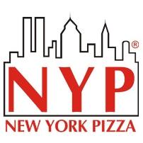 франшиза пиццерии New York Pizza
