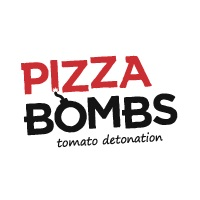 Pizzabombs