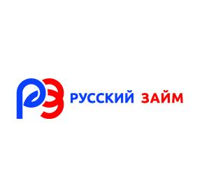 франшиза Русский Займ
