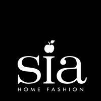 франшиза SIA