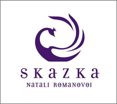 0e6589046397 Франшиза украшений SKAZKA Natali Romanovoi - цена в 2019 году, отзывы