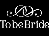 To be Bride