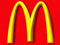 франшиза Макдоналдса