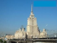франчайзинг в Москве