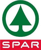 франшиза SPAR