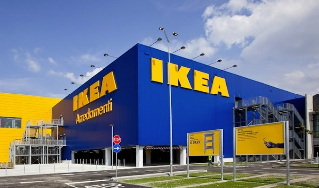 inter ikea ikea group