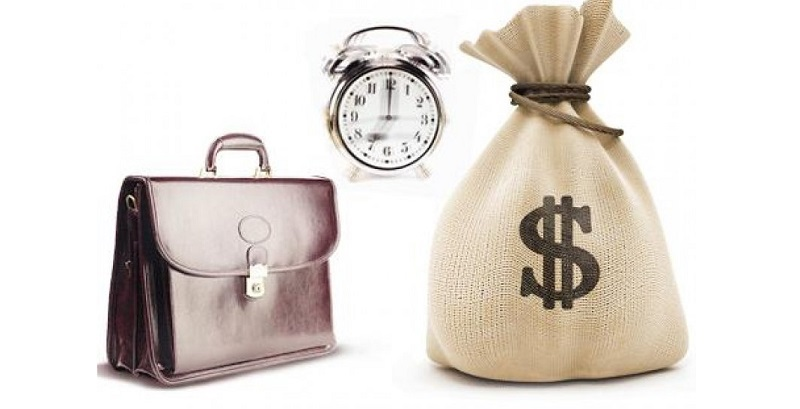 Помощь взять кредит с плохой кредитной историей без справок о доходах в нижнем новгороде