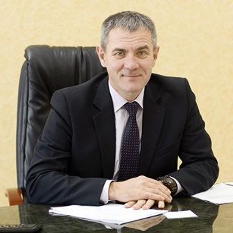 Директор ООО «Царь-продукт» Салават Сабиров