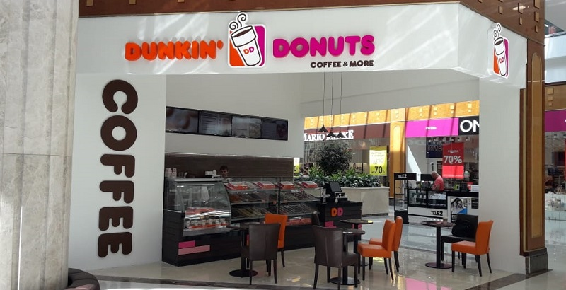 dunkin donuts target market demographic segmentation The market share through market segmentation, but many consumers raised some issues and improvement suggestions among these, nearly 70% of consumers anticipated that starbucks would make price adjustments, and nearly 15% of consumers anticipated promotional offers.