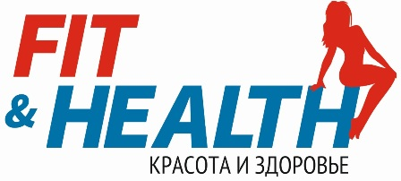 Fit-Health