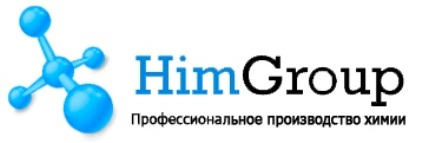 HimGroup