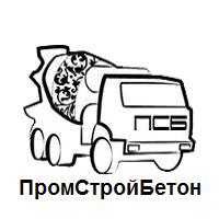 ПромСтройБетон