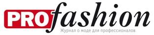 журнал PROfashion
