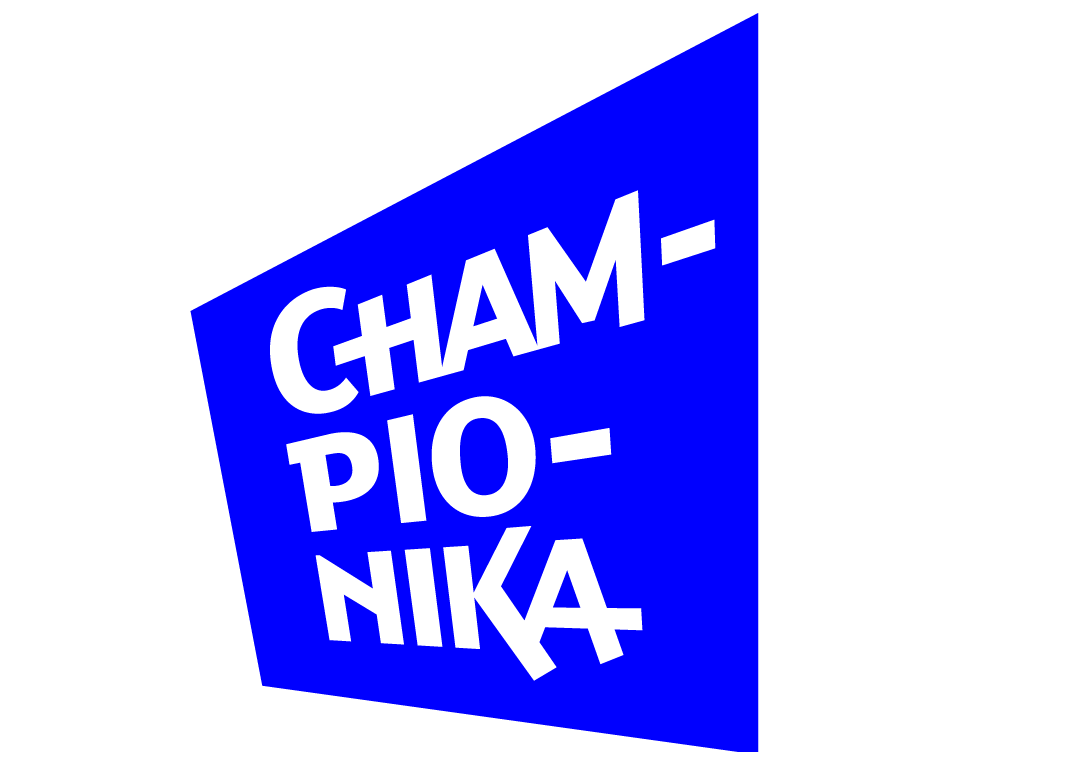 Championika Digital