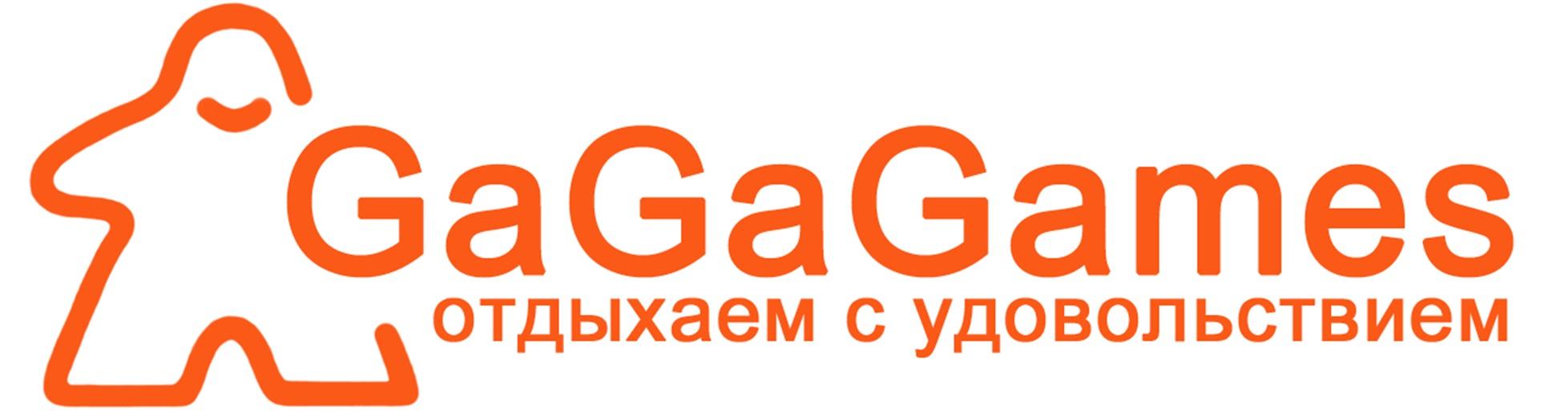 GaGaGames
