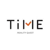 TiME REALITY QUEST